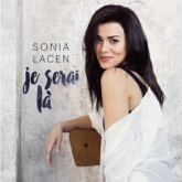 Je serai là - Single