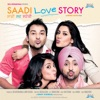 Saadi Love Story (Original Motion Picture Soundtrack)