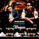 Women feat Zack Knight Single