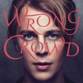 Tom Odell - I Thought I Knew What Love Was