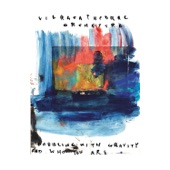 Vibracathedral Orchestra - The Body Is the Arrow, The Arms Form the Bow