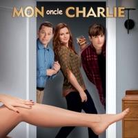 Télécharger Mon Oncle Charlie, Saison 11 (VF) Episode 8