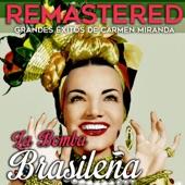 Carmen Miranda - Co co co co co co co