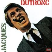 Jacques Dutronc - Il est cinq heures Paris s'eveille