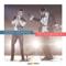 Pra Sempre Com Você (Ao Vivo) - Jorge & Mateus letra