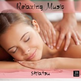 Relaxing Music: Shiatsu