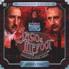 Mark Morris, Jonathan Morris, Andy Lane & Justin Richards - Jago & Litefoot Series 2 (Unabridged) artwork