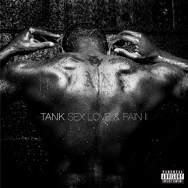 Tank sex lovee and pain