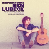 Ben Lubeck - Right Time