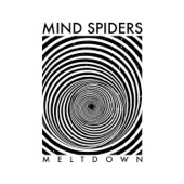 Mind Spiders - Join Us Now