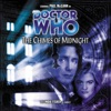 Doctor Who - The Chimes of Midnight (Unabridged)