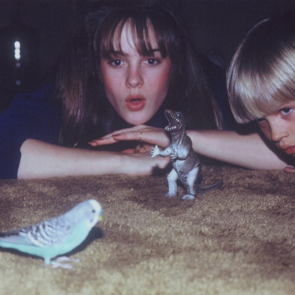 Big Thief - Masterpiece album wiki, reviews