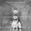 Cleopatra, The Lumineers