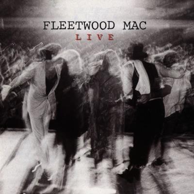 Fleetwood Mac: Live - Fleetwood Mac
