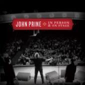 John Prine - She Is My Everything