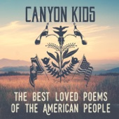 Canyon Kids - Out Where the West Begins