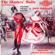 Les Patineurs, Op. 183: The Skater's Waltz - The Gulbenkian Orchestra & Michel Swierczewski