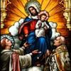 Catholic Homilies by Fr Linus Clovis