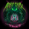 The Impossible Kid (Instrumental Version), Aesop Rock
