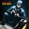 Koyi Koyi - Gnl Zamba