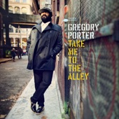 Gregory Porter - French African Queen
