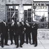 Take 6 - When Angels Cry (Acapella) artwork
