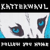 Katterwaul - Gimme Your Number