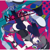 No Title- - Reol