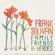 Frank Solivan - Pretty Woman (with Del McCoury)