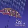 Pastor Marlon Lock - You Covered Me  Single Album