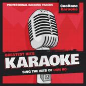 Greatest Hits Karaoke: Don Ho