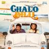 Chalo Dilli (Original Motion Picture Soundtrack)