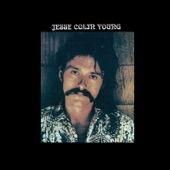Jesse Colin Young - Ridgetop