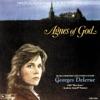 Agnes of God (Original Motion Picture Soundtrack), Georges Delerue