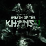 Episode 47 - Wrath of the Khans V - Dan Carlin - Dan Carlin