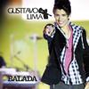 Gusttavo Lima - Balada artwork