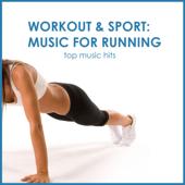 Тренировка и спорт: Музыка для бега