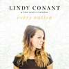 Every Nation (Deluxe) - Lindy Conant & The Circuit Riders