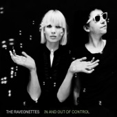 The Raveonettes - Last Dance