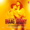 Kinna Sona - Sunil Kamath mp3