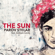 The Sun (feat. Graham Candy) - Parov Stelar