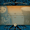 Roots & Branches, Vol. 3: Live from the 2011 Northwest Folklife Festival