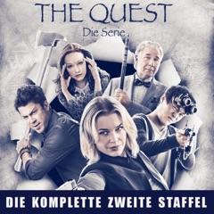 The Quest - Die Serie, Staffel 2