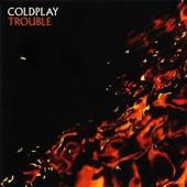 Trouble (B-Side) - Single
