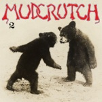 Mudcrutch - Welcome To Hell