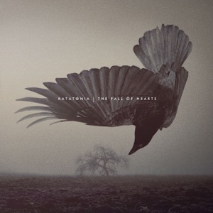Katatonia - Takeover