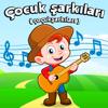 Çocuk şarkıları Superstar