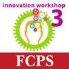 Innovation Workshop 3:  Nanotechnology