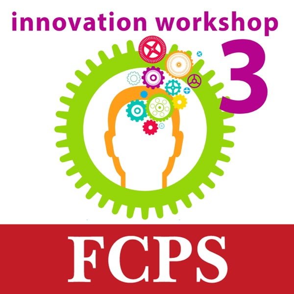 Innovation Workshop 3:  Nanotechnology
