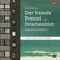 Christoph Hein - Der fremde Freund / Drachenblut